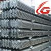 A269 Staaf van de Hoek van het Roestvrij staal ASTM de Gelijke