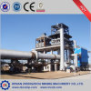 Cadena de producción verde de la cal rápida de la energía para la planta siderúrgica hecha en China