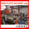 機械をリサイクルする工場価格EPS