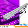 DJ Lights Waterproof 24X3w 3in1 LED Wall Wash Light