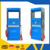 中国の販売のための上の前証拠のガスディスペンサーCNGの給油所装置