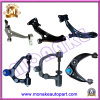 市民のBall Joint、ホンダのためのAuto Suspension Parts Lower Control Arm