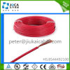 UL1007 ULは銅の固体PVCによって絶縁された電気ワイヤーを承認した