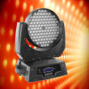 Nueva luz principal móvil del disco del punto LED DJ del producto 108PCS