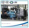 高品質! Doosan Diesel Engine 600kw/750kVA Diesel Generator