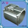 De aluminio hechos en fábrica del OEM mueren la cesta del altavoz del molde (SY0242)