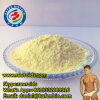 El mejor polvo de Trenbolone Enanthate Parabolan del productor de la hormona esteroide de la calidad de China