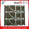 Material especial Taconic RF-30 PWB Board de 1.52 milímetros con Fast Supply