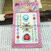 Оптовые стикеры Mobile ювелирных изделий для сотового телефона Decoration