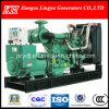 De elektrische Diesel Generatie Cummins China maakte 570kw/712.5kVA