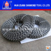 Alto Effciency Quarry Diamond Wire Saw per Global Market