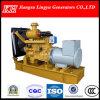 950kw Qianneng motor de arranque eléctrico, Silent Diesel Generación / China