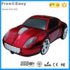 New Mould Car Shape Lamborghini Sports Car Mouse