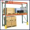 Boa capacidade com a cremalheira do armazenamento do armazém do preço razoável com 4 camadas de Suzhou Yuanda