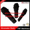 Válvula principal para KOMATSU PC120-6