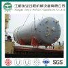 発酵の容器装置の製造者Asme及びGB