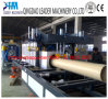UPVC/CPVC Water Drainage Pipes Extruder Machine (200-400mm)