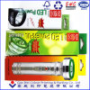 Farben-Druck-Papierverpackenkästen für Taschenlampe