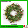 Kerstmis Gift van Tinsel Garland (zjhd-gj-HH003)