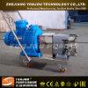 Yonjouの溶媒か乳剤の回転子ポンプ、装飾的な使用ポンプ