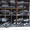 200X200/250X250 mm Welded Square u. Rectangular Structural Steel Pipe