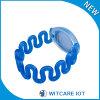 13.56MHz HF Waterproof RFID Bracelet per Access Control