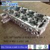 Zylinder Head für Isuzu 4jj1 8973559708 8-97355-970-8