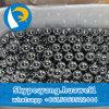 Matériau de bille d'acier inoxydable du SUS 440c bille en acier 9cr18mo de 1.5 pouce