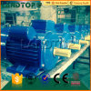 Самый лучший продавая электрический двигатель одиночной фазы 5HP YC 120V