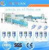 5 Gallonen-Wasser-Füllmaschine-Produktionszweig