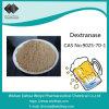 Fonte da fábrica da enzima 9025-70-1 com a enzima do Dextranase da qualidade superior