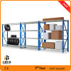 HochleistungsGarage Shelf, Tire Shelving für Warehouse