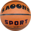 Basquetebol de borracha de sete tamanhos (XLRB-00319)