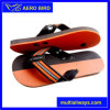 Nuovo Product Man PE Classical Styles Slippers (15I219) di 2016