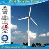 Good Priceの風Power Generator