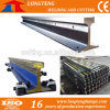China Cheap Railtrack/Guide Rail/Heavy Rail für CNC Gantry Machine