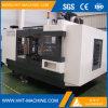 Филировальная машина CNC высокой точности V1168, автомат для резки, центр машины