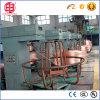 Kupferne Rod-aufwärts Stranggussmaschine