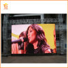 Good Quality를 가진 생생한 Indoor LED Screen Board P4