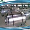 Bandes galvanisées avec la largeur 550-580mm. de l'épaisseur 5.00mm