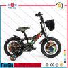 2015年赤ん坊のバイク、子供自転車、鋼鉄は自転車をからかう