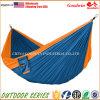 2016 Ultralight Hangmat van het Valscherm van de Hangmat van 2 Personen Nylon voor het Kamperen GW-Dh01