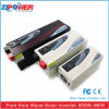 1000W Power Inverter 12V 24V 48V 110V 200V for Solar System