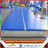 Aufblasbare Lufttumble-Spuraufblasbare Tumble-Spur für Verkauf