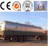 Nuova tecnologia della strumentazione di gomma di distillazione