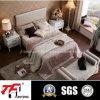 Кровать 2016 гостиницы ткани J-63