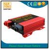 태양을%s 1500W/1000W 12V 힘 변환장치