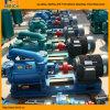 Ziegelstein-Extruder-Maschinen-zusätzliches Geräten-Vakuumpumpe