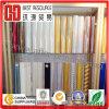 Stamping caliente Foil con Gold para Paper Plastics