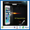 iPhone 6을%s 매우 Slim 0.2mm Tempered Glass Screen Protector